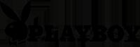 Logo-Playboy
