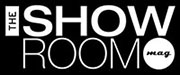 showroommag