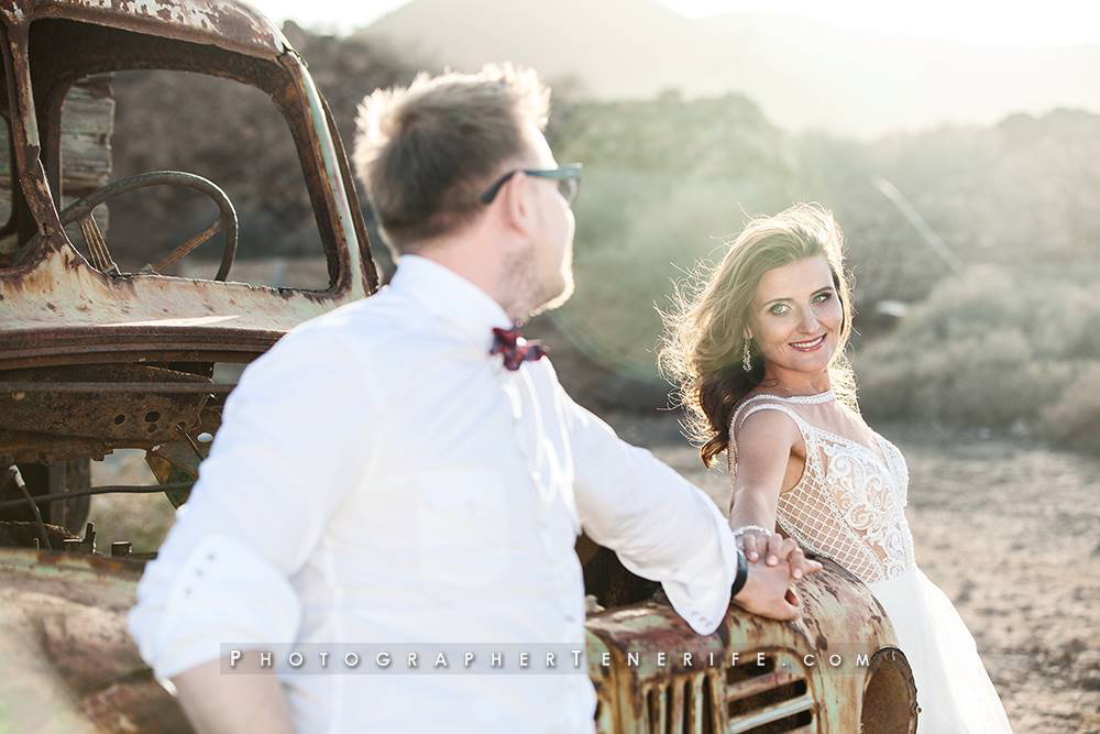Tenerife Wedding Photographer Honeymoon Photoshoots Tenerife Canary Islands Wedding Photography Tenerife